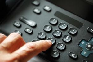 VoIP & Telephony